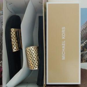 Michael Kors Shoes - Michael Kors Slide..